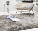 Buy Plain/Nearly Plain Rugs