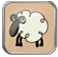 Wool Icon