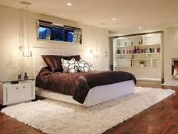 Types Of Rugs For Your Bedroom Rugs Direct