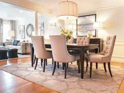 Types of Rugs for your Dining Room | Rugs Direct