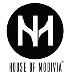 House of Modivia Logo