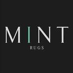 Mint Rugs Logo
