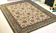 Royal Green 1561-508 Rug
