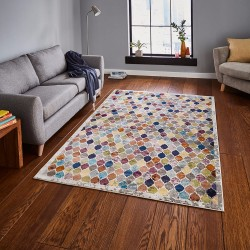 16th Avenue 35A Multi Rug