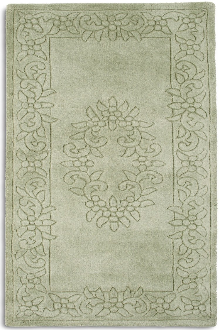 Royal Plantation Royal 05 Rug
