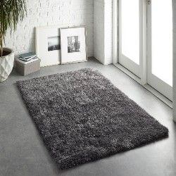 Chicago Grey Rug