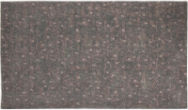 Silver Lining LDP Twinkle 8524 Frosted Sage Rug