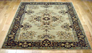 Antique Collection 266-2452 Rug