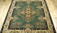 Antique Collection 266-5405 Rug