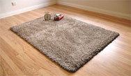 Twilight 39001-7676 Mink Rug