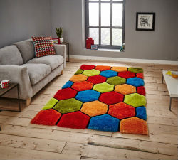 Nobel House 30782 30782 Multi Rug