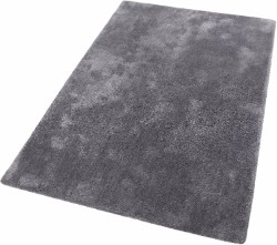 Relaxx 4150 19 Frost Grey Rug