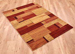 Cape 68 9090 Rug