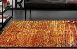 Topaz Resonance 5400-28 Rug