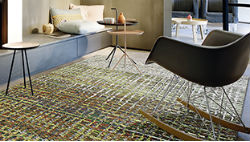 Topaz Resonance 5400-61 Rug