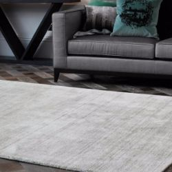 Linley Natural Rug