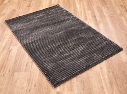Spectrum Mastercraft 80003 3333 Dark Bronze Rug