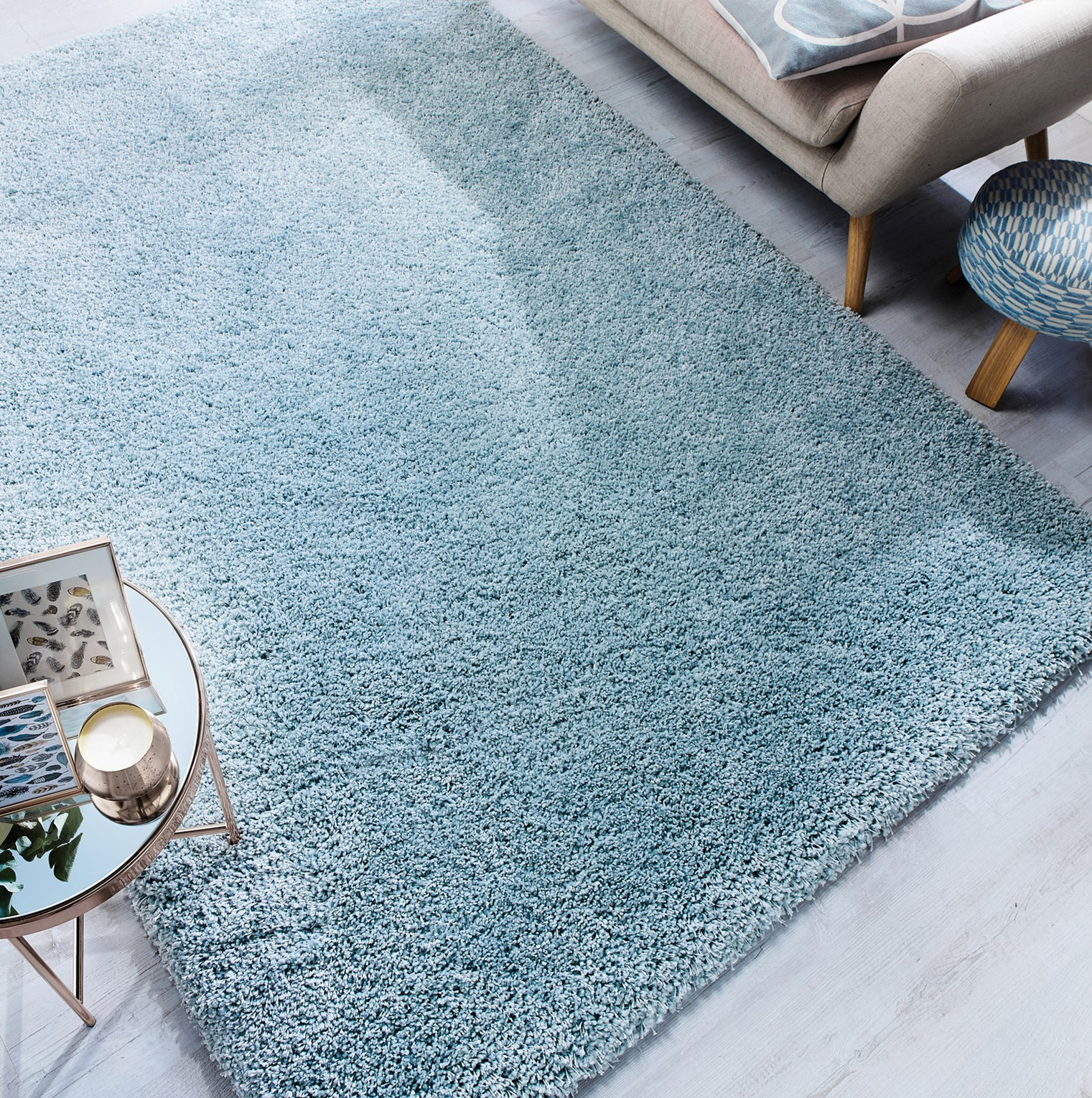 Buy Athena Rugs Online From Rugs Direct