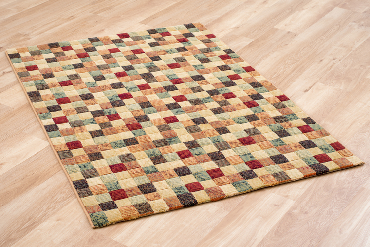 How To Choose The Very Best Carpet For The Home 68339-8080-1