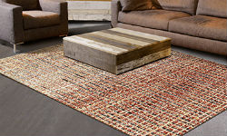Topaz Resonance 5400-30 Rug