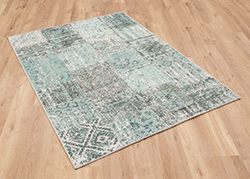 Green Rugs Uk Lime Mint Olive Emerald Sage Rugs Direct