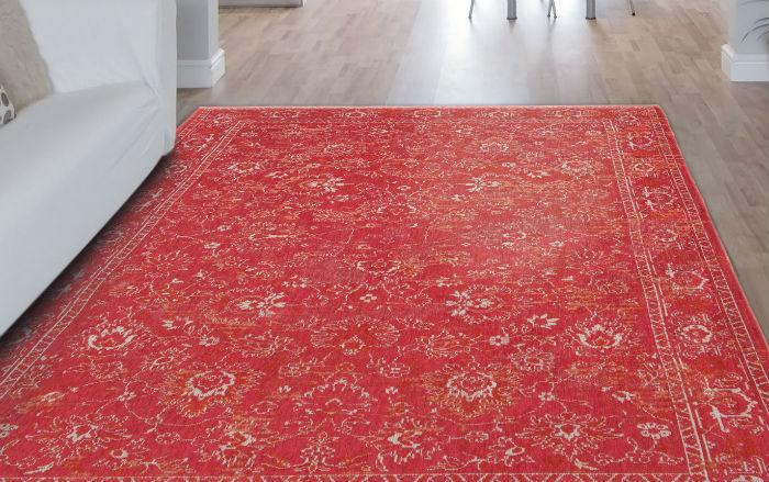 boho of mult pixel beauty collections multi sale large rugs aus rug gem bohemian coloured floor australia online modern