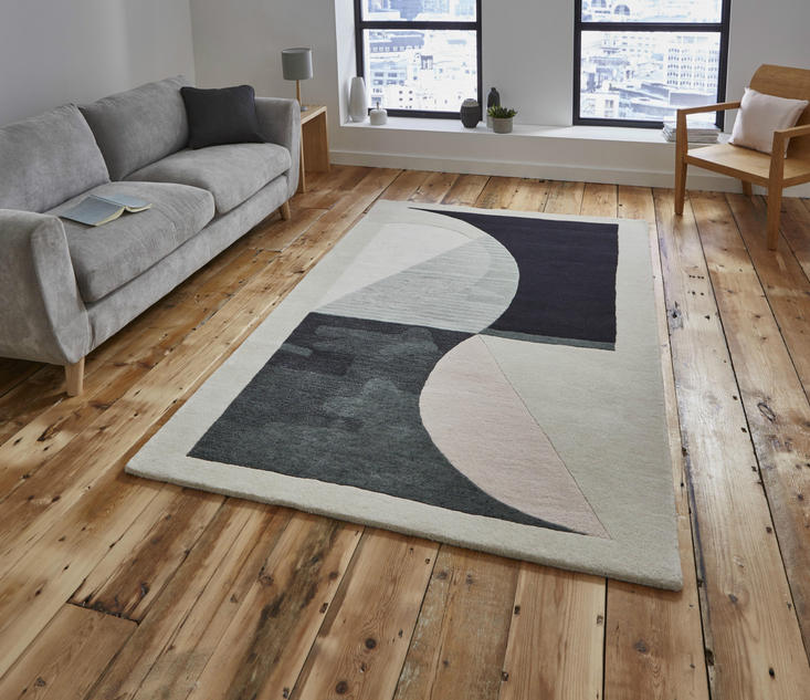 Michelle Collins MC04 Rug