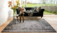 Mad Men Jacobs Ladder 8425 Harlem Contrast Rug
