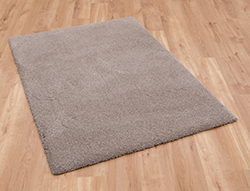 Cosy 71381 80 Taupe Rug