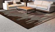 Needlecraft Rugs