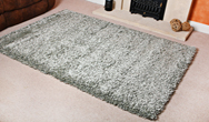 Twilight 9944 Light Teal Rug