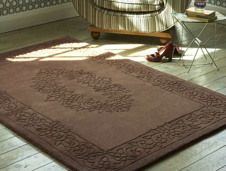 Royal Plantation Royal 14 Rug