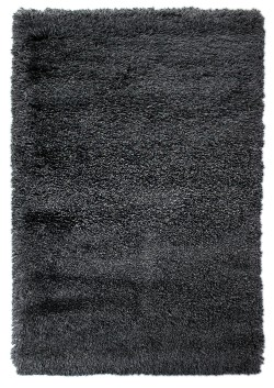Ikea Rug Alternatives Rugs Direct