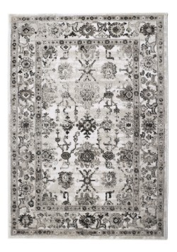 Anatolia Light Grey Rug