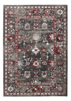 Anatolia Red Rug