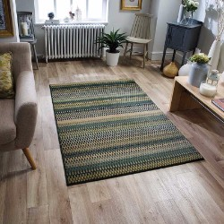 Green Rugs UK: Lime, Mint, Olive, Emerald, Sage| Rugs Direct