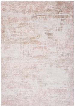 Astral AS02 Pink Rug