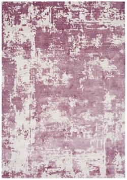 Astral AS05 Heather Rug