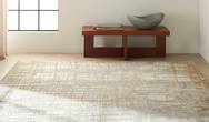 CK950 Rush CK950 Ivory Taupe Rug