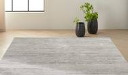 CK900 Abyss CK990 Silver Grey Rug