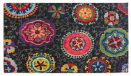 Colores mordern rugs Colores modern 02 Rug