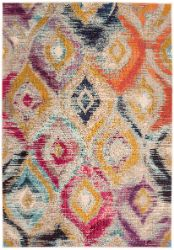 Colores modern rugs COL 08 Rug