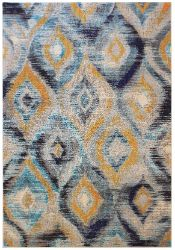 Colores modern rugs COL 09 Rug