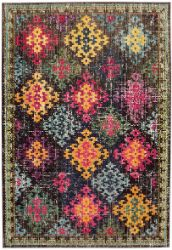 Colores modern rugs COL 10 Rug