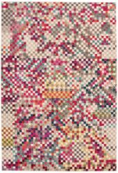Colores modern rugs COL 12 Rug