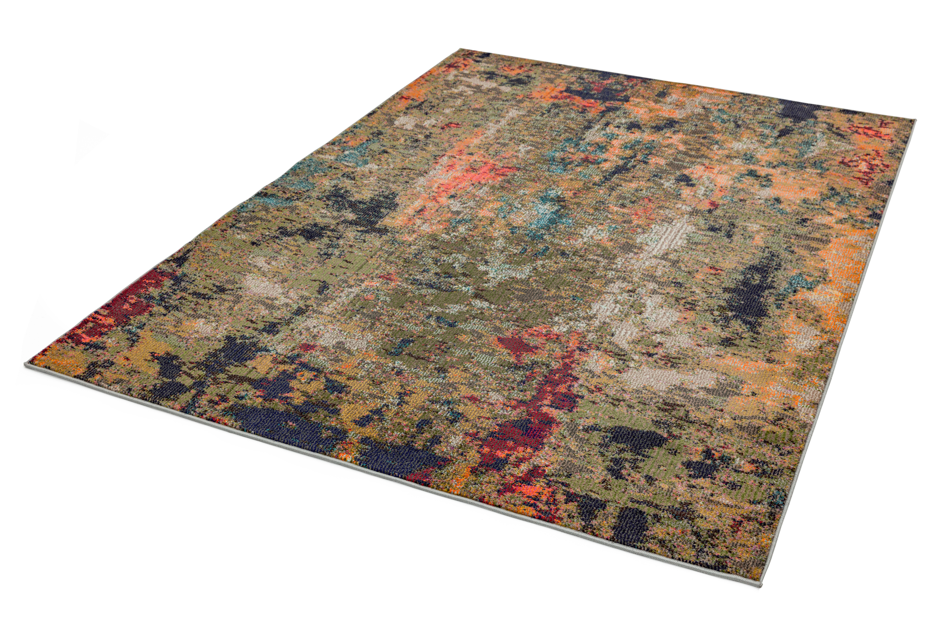 Colores Cloud CO01 Gardenia Rug