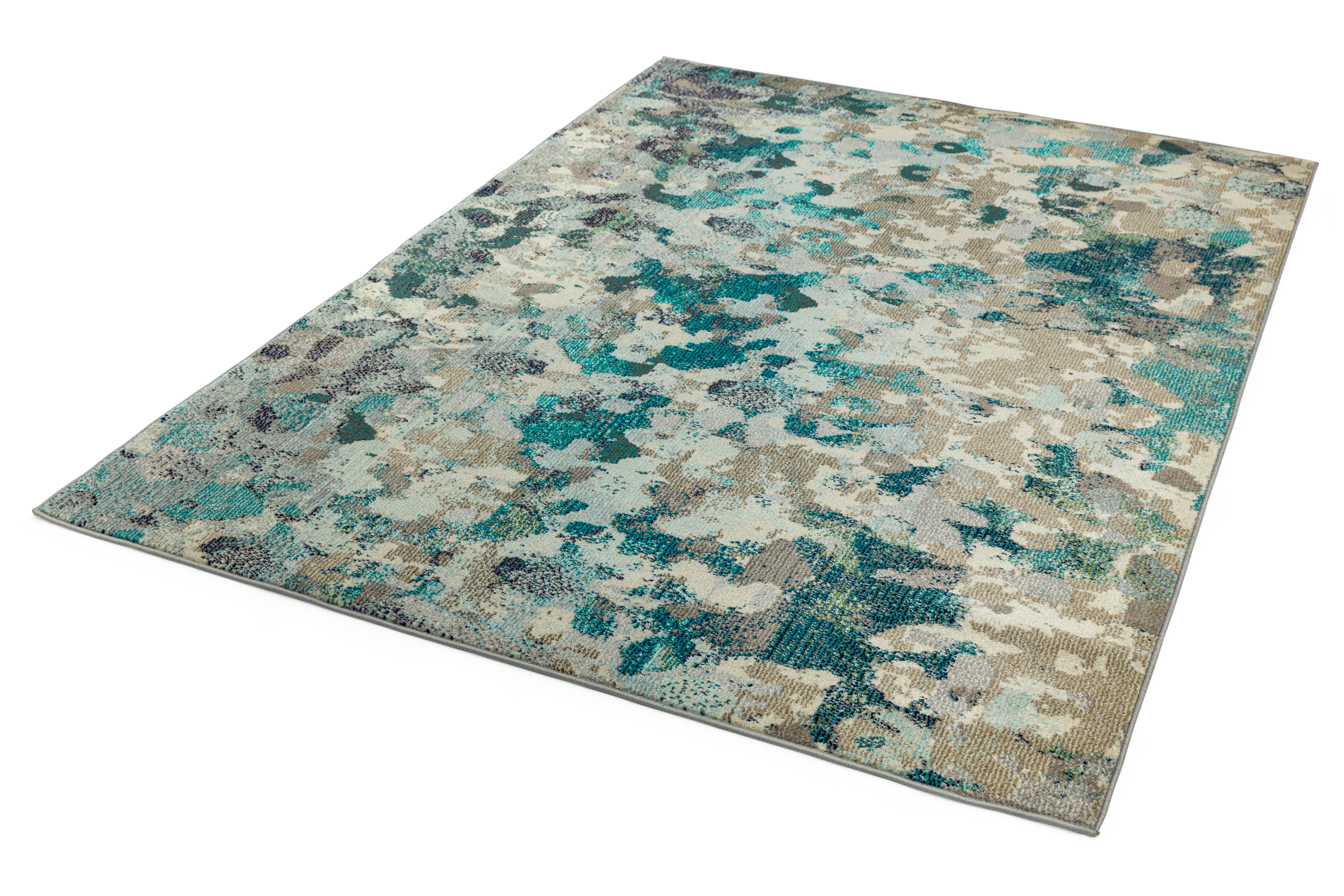Colores Cloud CO03 Ethereal Rug
