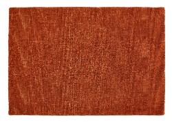 Country Tweed Picante Rug