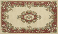 Royal Indian Rugs