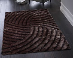 Dallas Mauve Rug